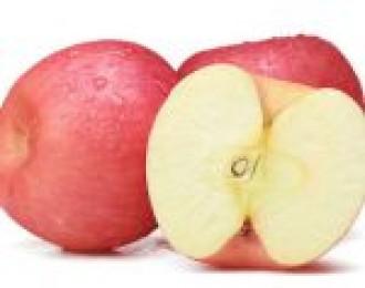 2.22团品:高山红富士苹果