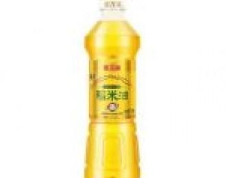 优安的觅6.25团品金龙鱼稻米油