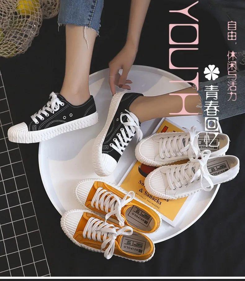 5.28团品韩国饼干鞋